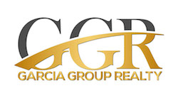 Garcia Group Realty